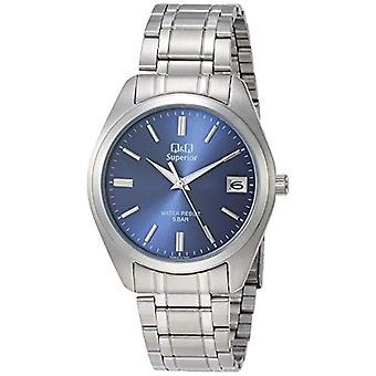 Q&Q Reloj Casual S286J212Y