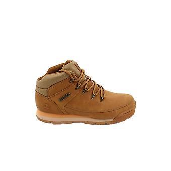 Big Star GG274497   women shoes