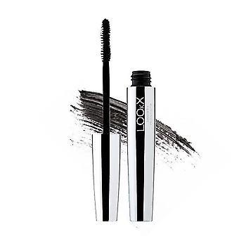 Lookx mascara boost+ - 26g