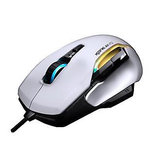 Roccat Mouse Kone Aimo Rem