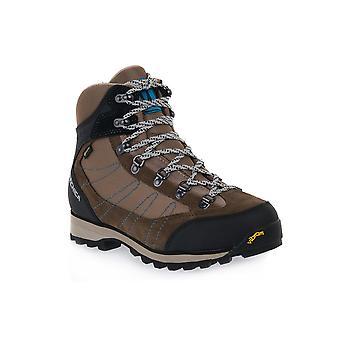 Technique 023 makalu iv gtx w boots / boots