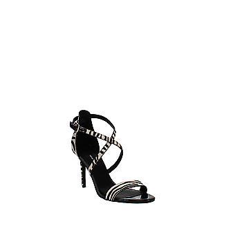 Nine West | Zebra My Debut Sandal