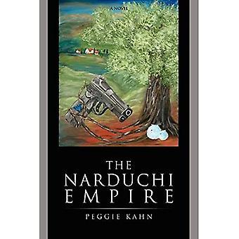 L'Empire Narduchi