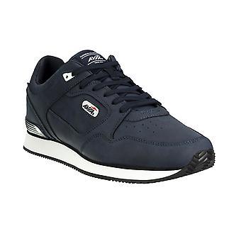 Avia Men Sneakers Grannos    Blue