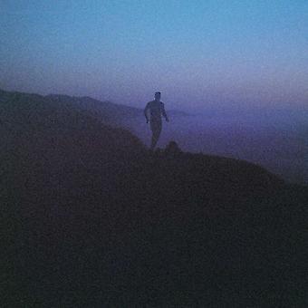 Nightlands - I Can Feel The Night Around Me CD