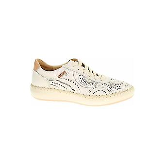 Pikolinos W6B6996NATA W6B6996nata universal all year women shoes
