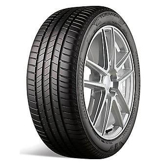 Bridgestone 235/55R18 100V T005 Sommerreifen