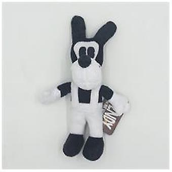 Gioco thriller Bendy And The Bendy Ink And The Bendy Dog Ink Machine Peluche Giocattolo? ?bambola ragazza