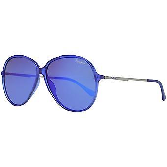 Pepe jeans sunglasses pj7324 60c4