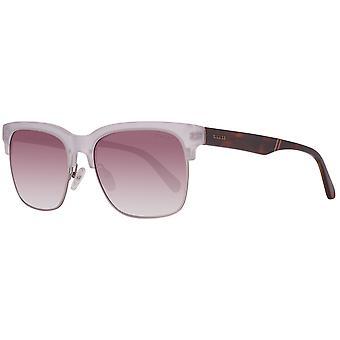 Guess sunglasses gu6912 5826f
