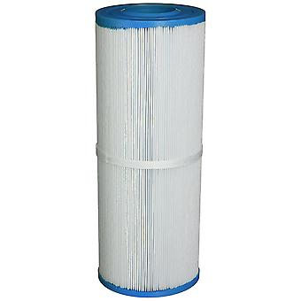 Cartuccia filtro APC APCC7118 37 sq. ft.