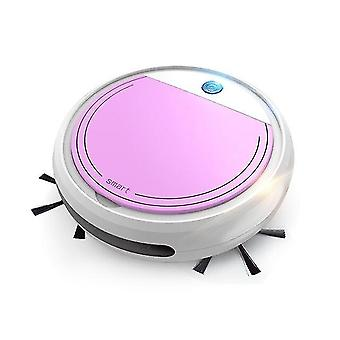 Vacuum Cleaner Mop Sweeping drag/sweep Cleaner Small Rechargeable Sweeping|Vacuum Cleaners