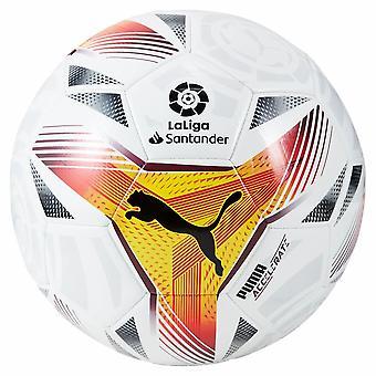 بوما لاليغا 1 تسريع آلة مخيط الكرة