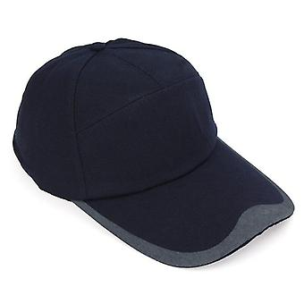 Cotton Bump Cap Safety Helmet Hard Hat