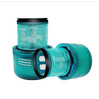 2pcs Replacement Filters For Dyson Cordless Vacuum Cleanertorque Drive