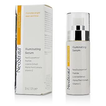 Neostrata Enlighten - Illuminating Serum - 30ml/1oz