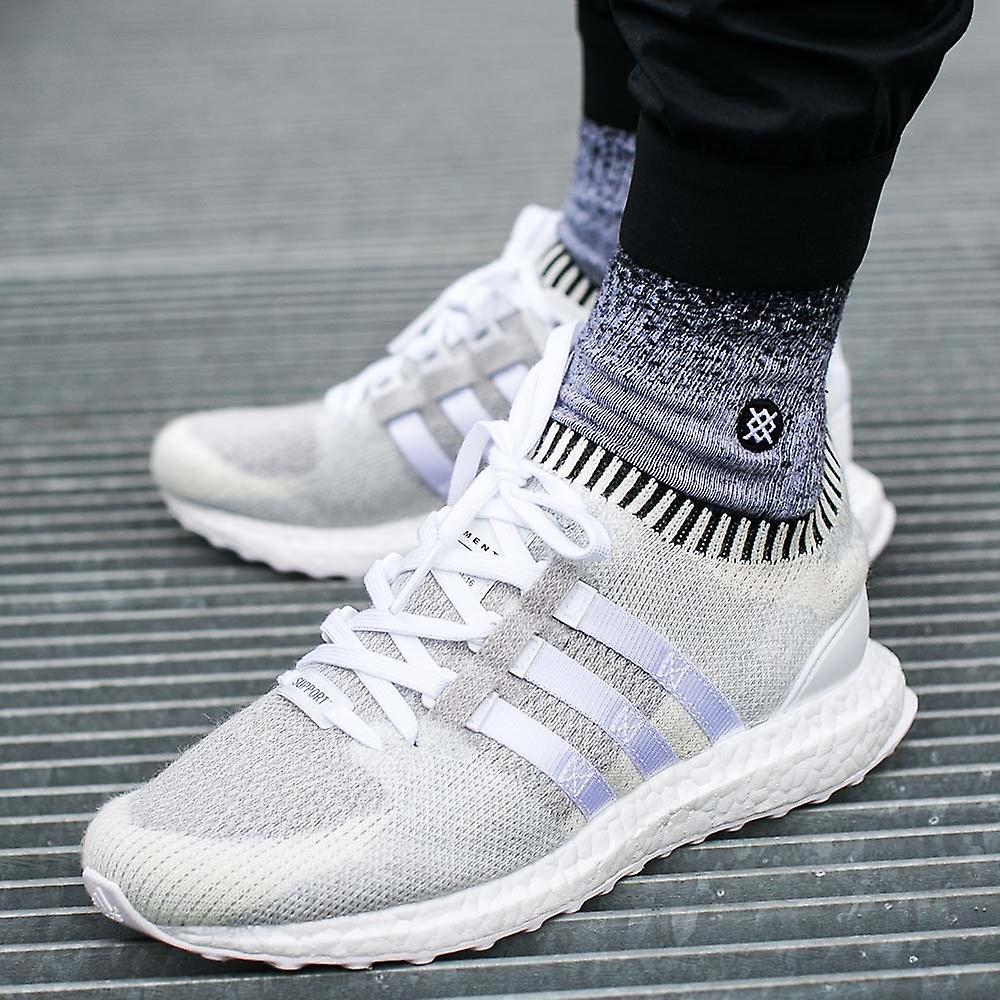 adidas EQT Support Ultra Primeknit Vintage White BB1242