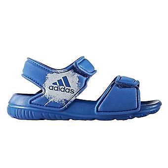 Adidas Altaswim I BA9281 universal summer infants shoes