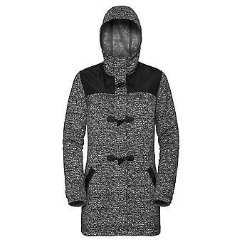 Jack Wolfskin damer Belleville Coat
