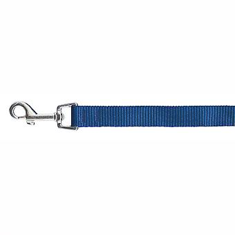 Boby Correa Lisa Bobo (Dogs , Collars, Leads and Harnesses , Leads)