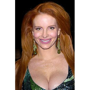 Phoebe Price At Arrivals For The WorldS Fastest Indian Afi Fest Audi Centerpiece Gala The Arclight Hollywood Cinema Los Angeles Ca November 08 2005 Photo By David LongendykeEverett Collection Celebrit