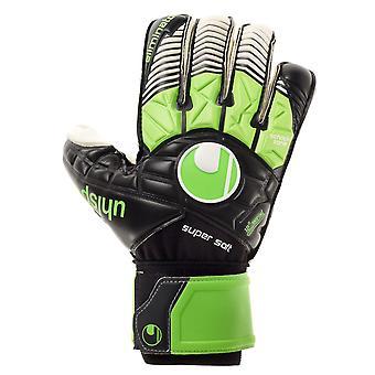 Uhlsport ELIMINATOR supermjuk RF - målvakt handske