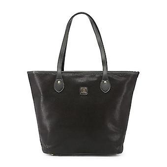 Laura Biagiotti Borse Shopping Laura Biagiotti - Lb18S100-37 0000054105_0
