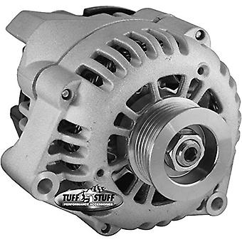 Tuff Stuff 8242 Alternator for GM