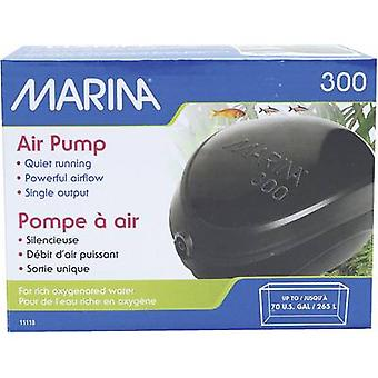 Marina MA 300 11118 beluchter 125 l/h