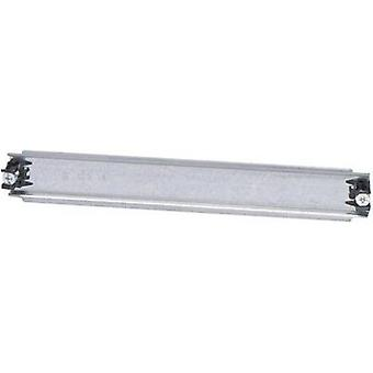 Geen gaten staal plaat 250 mm 1 PC('s) rail Eaton CL3 DIN
