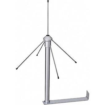 Aurel GP 433 Ground Plane Antenne Antenne