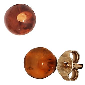 Pearl Earrings 375 Gold Yellow Gold 2 amber earrings gold amber earrings