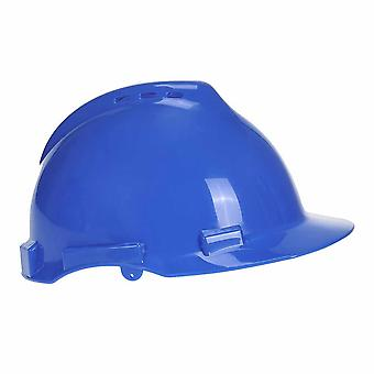 sUw - Site Safety Workwear Arrow Safety Helmet Hard Hat