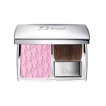 Christian Dior Rosy Glow zdrowy blask przebudzenie płatek róż 001 0,26 oz/7,5 g