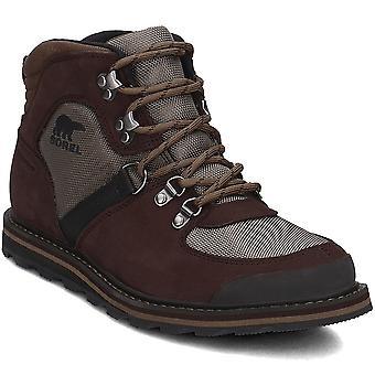 Sorel NM2347255 universele winter heren schoenen