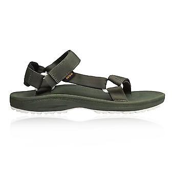 Teva Winsted Solid Walking Sandal