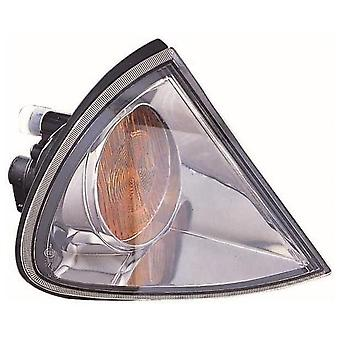 Right Driver Side Indicator Lamp für Toyota AVENSIS 2000-2003