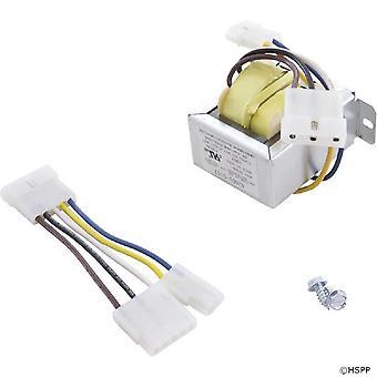 Pentair 42001-0107S dobbel spenning transformator Kit
