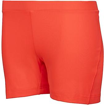 Babolat core shorts girls 3GS17101