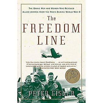 Freiheit-Linie