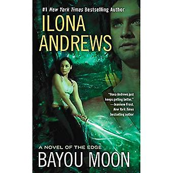 Bayou lune