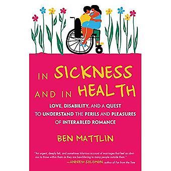 I sjukdom och hälsa