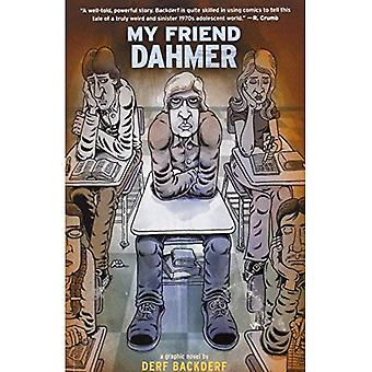 Mein Freund Dahmer