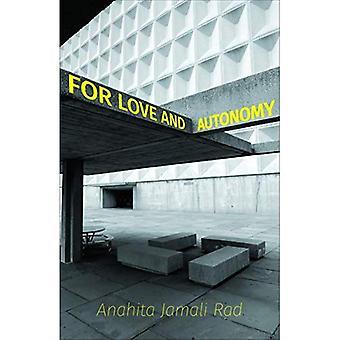 D'amour et d'autonomie