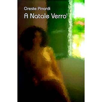 Natale Verro by Pinardi & Oreste
