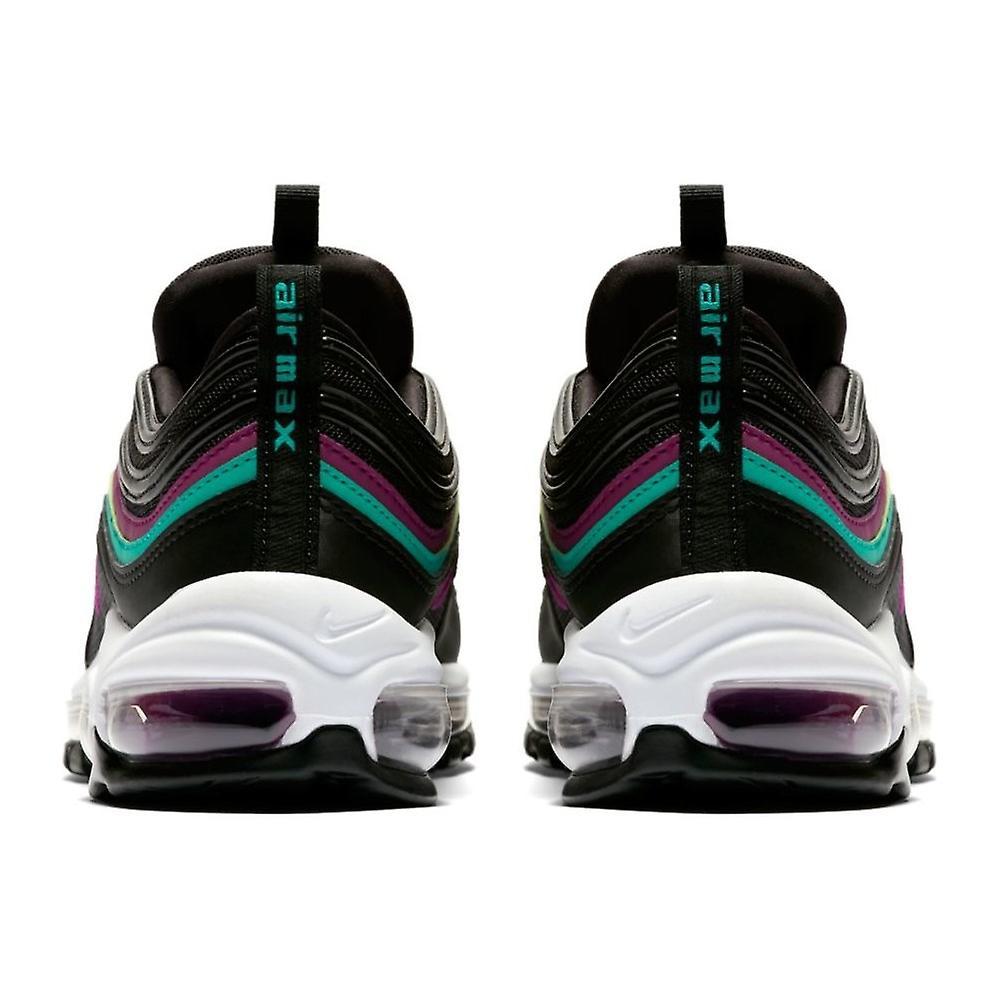 Nike Wmns Air Max 97 921733008 universelle toute l'année chaussures pour femmes - Remise particulière