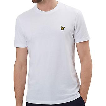 Lyle and Scott Crew Neck TShirt