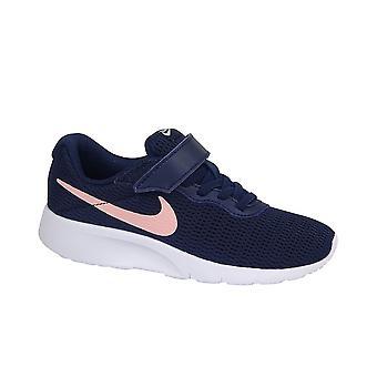 Nike Tanjun PSV 844872405 uniwersalne buty dla dzieci przez cały rok
