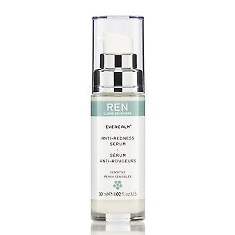 REN Evercalm anti-rodnad serum 30ml