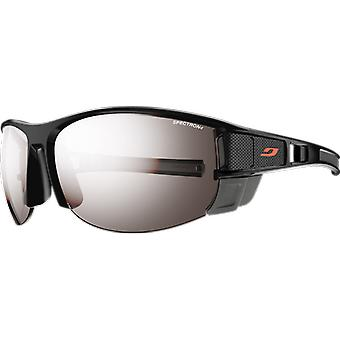 Julbo Makalu Black Brilliant/Grey Spectron 4